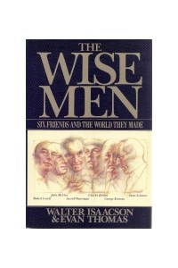 Papel Wise Men,The (Pb)