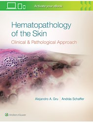 Papel Hematopathology Of The Skin: A Clinical & Pathologic Approach
