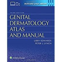 Papel+Digital Genital Dermatology Atlas And Manual