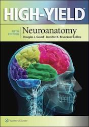 E-book High-Yield™ Neuroanatomy