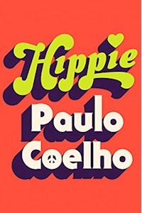 Papel Hippie - Knopf