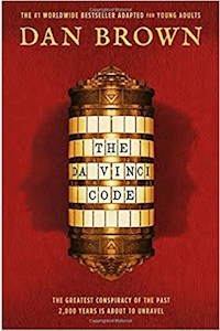 Papel Da Vinci Code, The - Hb