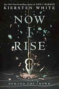 Papel Now I Rise