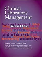 Papel Clinical Laboratory Management