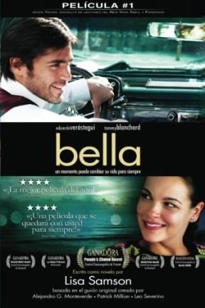 Papel Bella