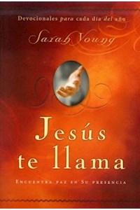 Papel Jesus Te Llama