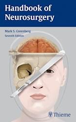 Papel Handbook Of Neurosurgery