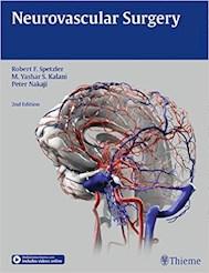 Papel Neurovascular Surgery