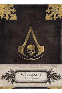 Papel Assassin'S Creed Iv Black Flag