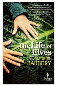 Papel Life Of Elves, The