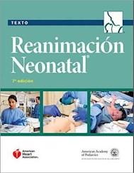 Papel Reanimación Neonatal