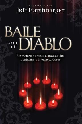 E-book Baile Con El Diablo