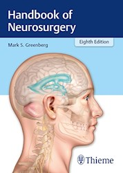 Papel Handbook Of Neurosurgery Ed.8º
