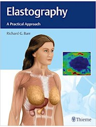 Papel Elastography: A Practical Approach