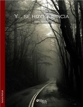 E-book Y... Se Hizo Justicia