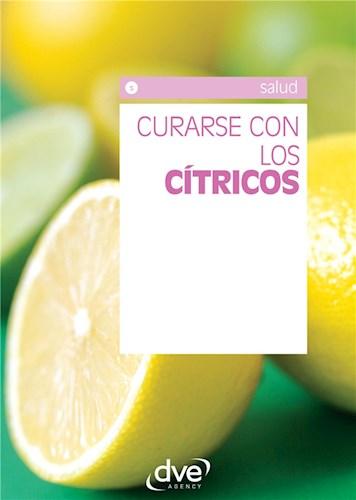 E-book Curarse Con Los Cítricos