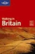 Papel Walking In Britain