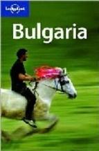 Papel Bulgaria Guia Turistica