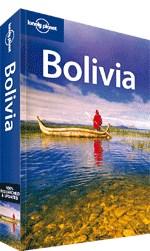 Papel Bolivia 7/Ed