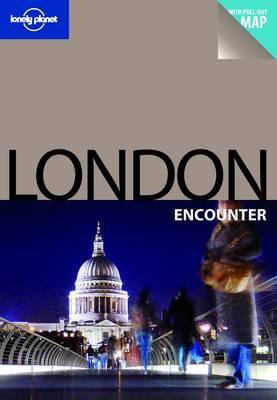 Papel London Encounter 2/Ed