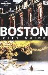 Papel Boston City Guide 4/Ed