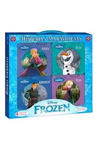 Papel Frozen