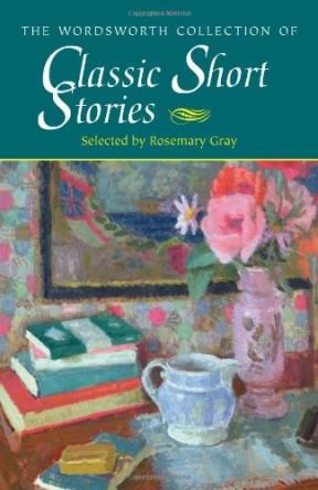 Papel Classic Short Stories