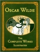Papel The Collected Works Of Oscar Wilde