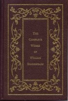 Papel The Complete Works Of William Shakespeare (Wordsworth Library Collection)