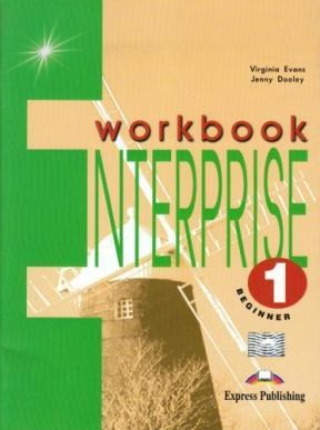 Papel Enterprise 1 Wb