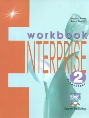 Papel Enterprise 2 Wb