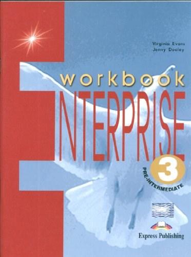 Papel Enterprise 3 Wb