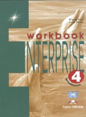 Papel Enterprise 4 Wb