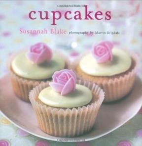Papel Cupcakes