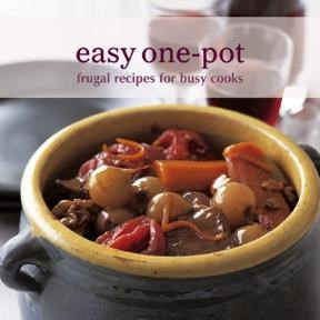 Papel Easy One-Pot (Sale)