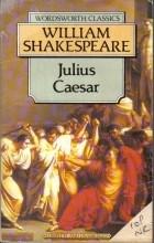 Papel Julius Caesar (Sale)