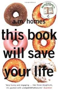 Papel Book Will Save Your Life,The (Pb)