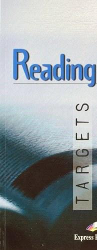 Papel Reading & Writing Targets 3 Sb