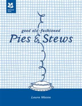 Papel Good Old-Fashioned Pies & Stews