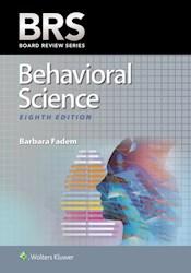 E-book Brs Behavioral Science