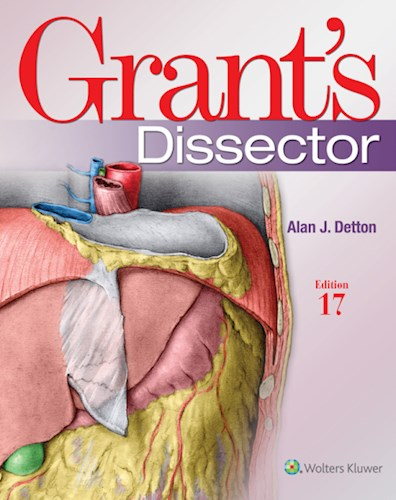 Grant S Dissector