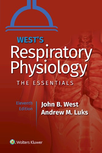 West S Respiratory Physiology