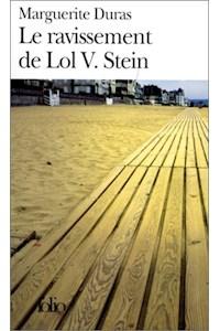 Papel Ravissement De Lol V.Stein,Le