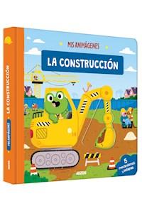 Papel La Construcción