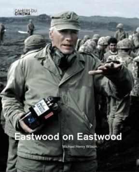 Papel EASTWOOD ON EASTWOOD
