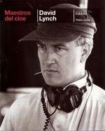 Papel DAVID LYNCH. MAESTROS DEL CINE