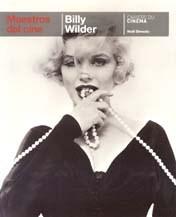 Papel BILLY WILDER