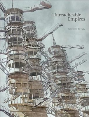 Papel UNREACHABLE EMPIRES