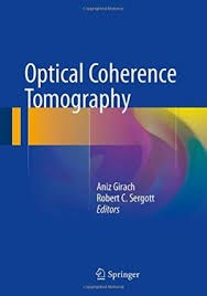 Papel Optical Coherence Tomography