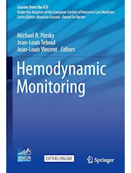 Papel Hemodynamic Monitoring